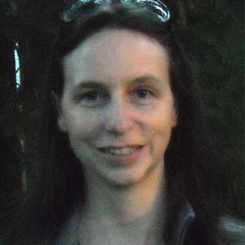 Rebecca Tittler